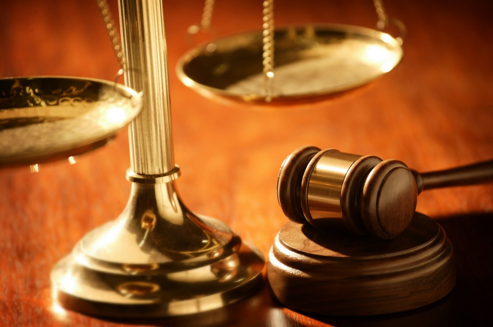 Advice on Selecting The Best Lawyers For Divorce Cases in Singapore