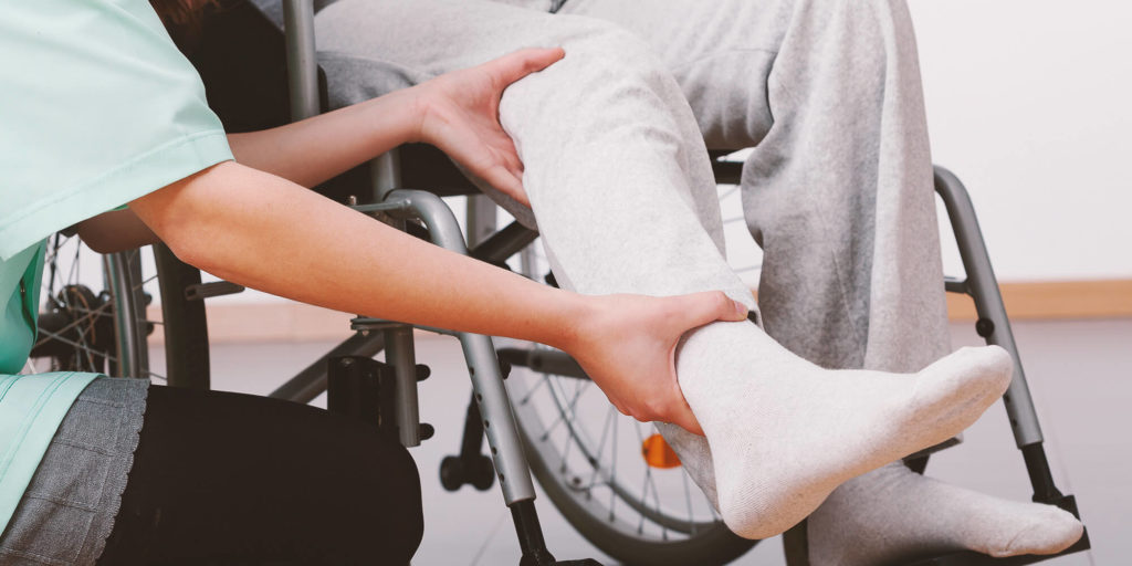 All About Taking Assistance From an Arm Injury Attorney