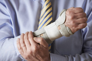Are You Considering a Day Care Injury Lawsuit?