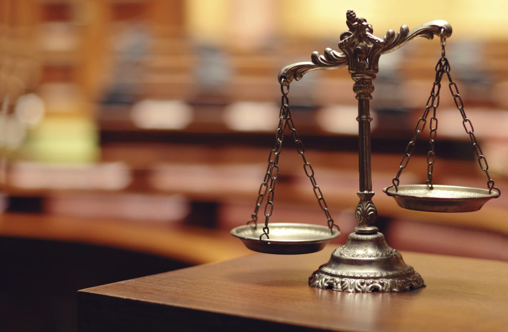 Choosing The Right Law Firm Cyprus