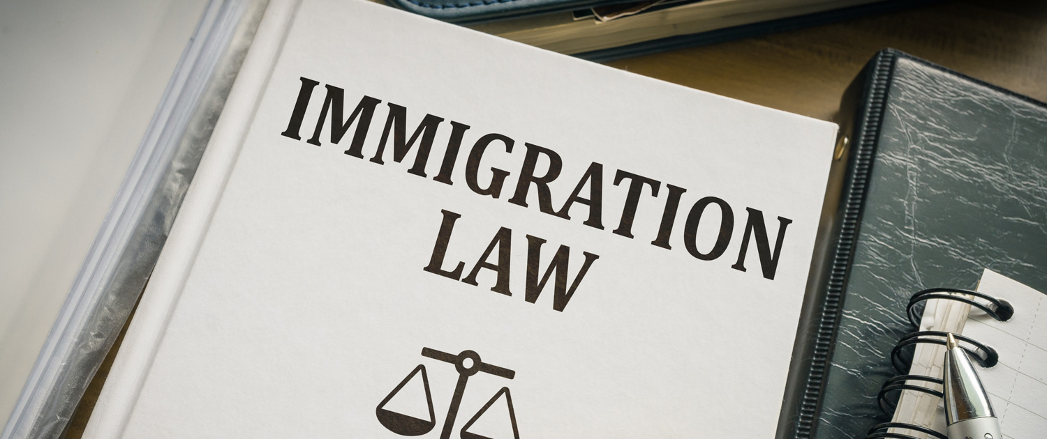 Common Confusions In Case Of Employment Based Visa For Usa
