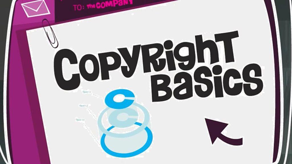 Copyright Infringement Litigation