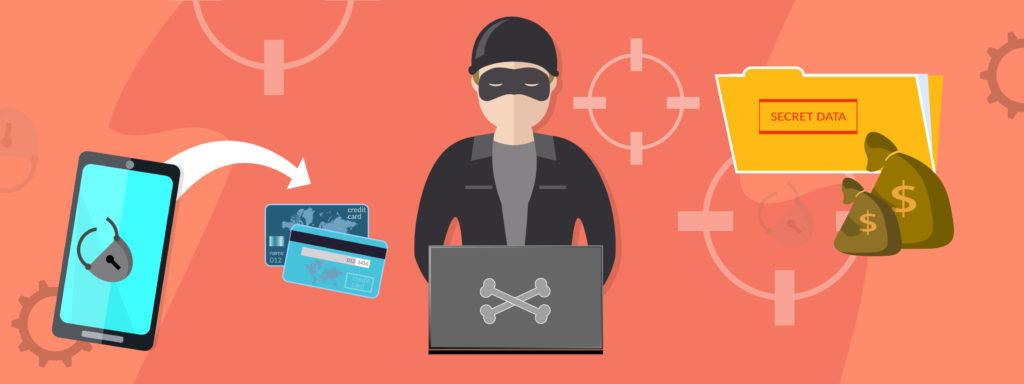 Do You Demand Identity Theft Maintenance?