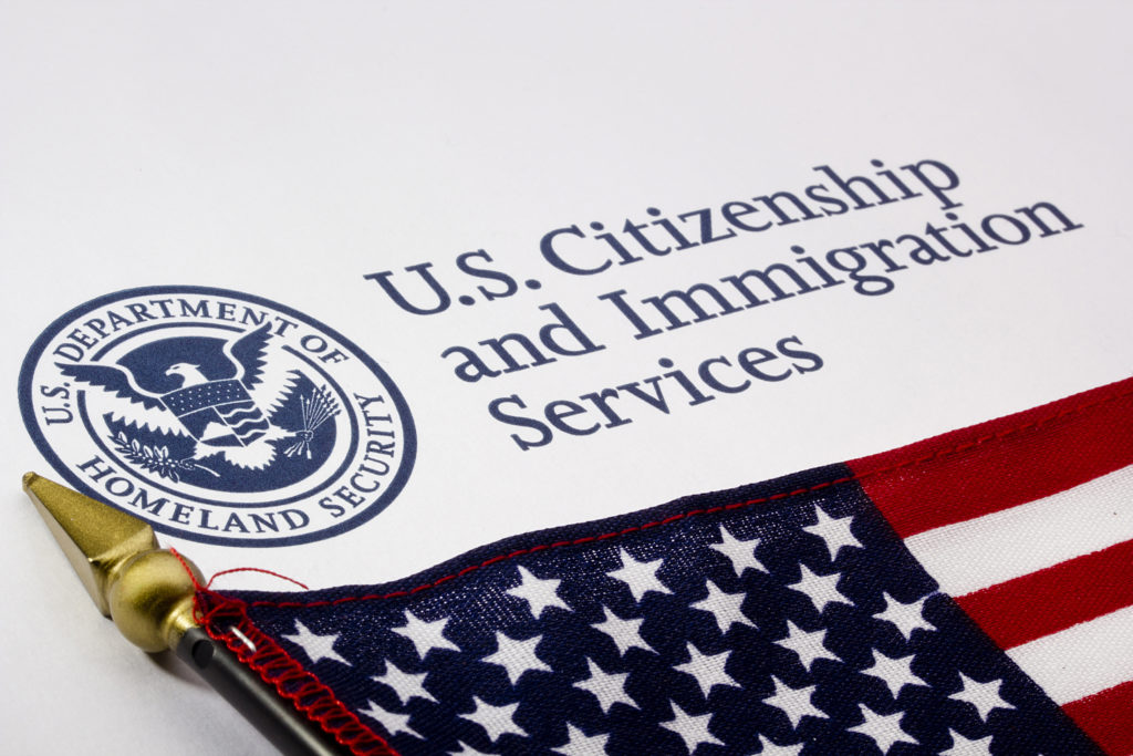 Essential Immigration Advice For The United States