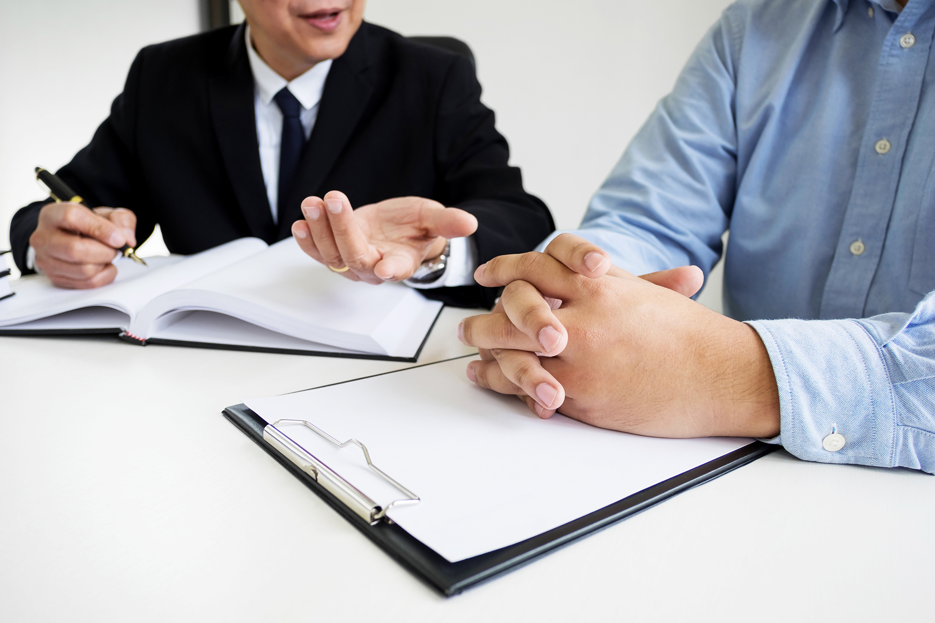 Hire Personalized Services of Building And Construction Lawyer