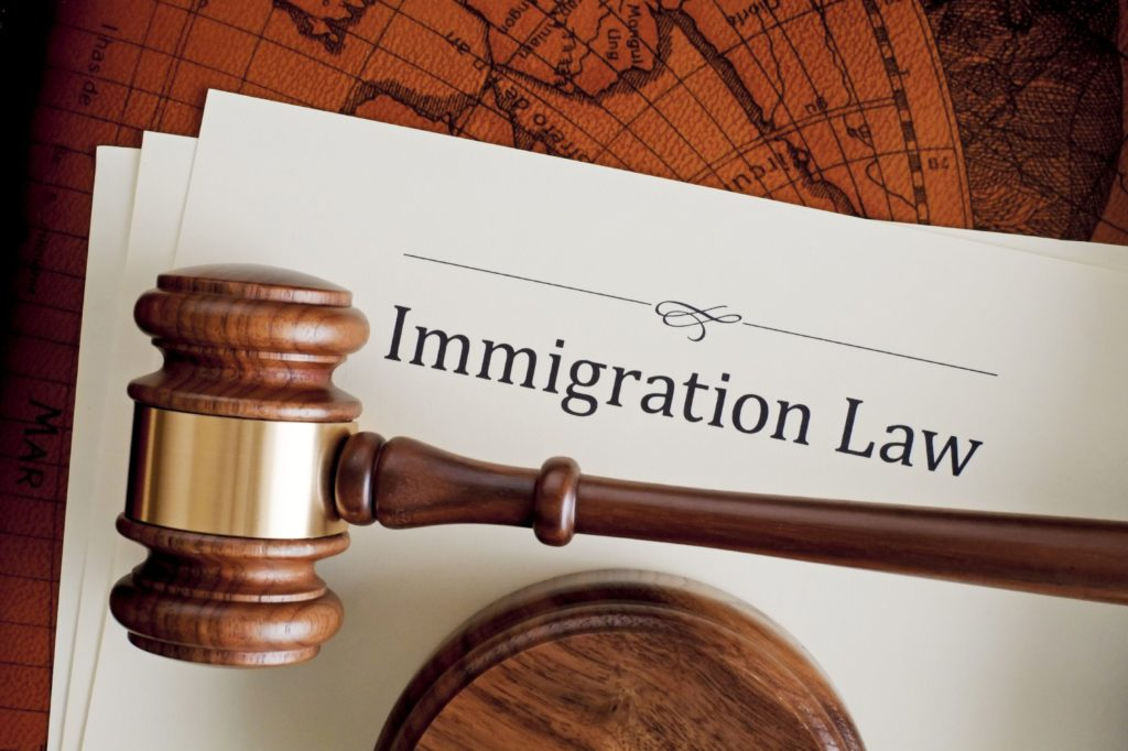How Immigration Law Attorney Services New York Have Evolved?