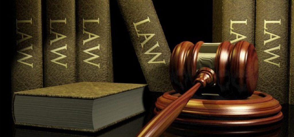 How To Become Successful A Solicitor