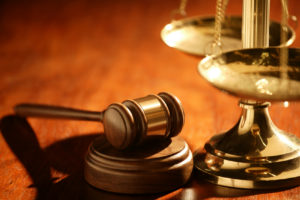 How to Deal With Cyprus Criminal Law