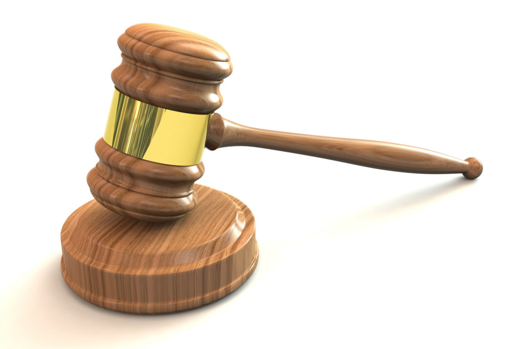 Intricacies Involved In Trade Secret Violation Cases