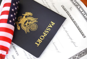 Key Things An Employer Should Keep In Mind While Sponsoring An Employment Based Visa