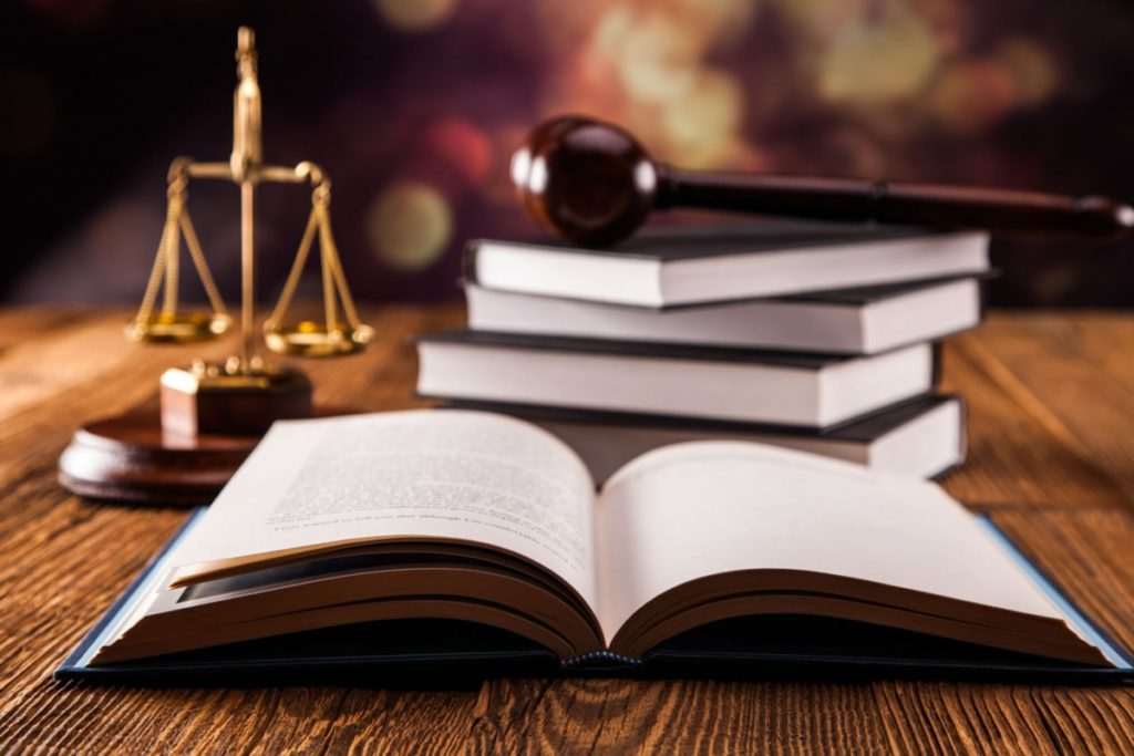 Know About The Cannabis Attorney Rules And Regulations in The State of California