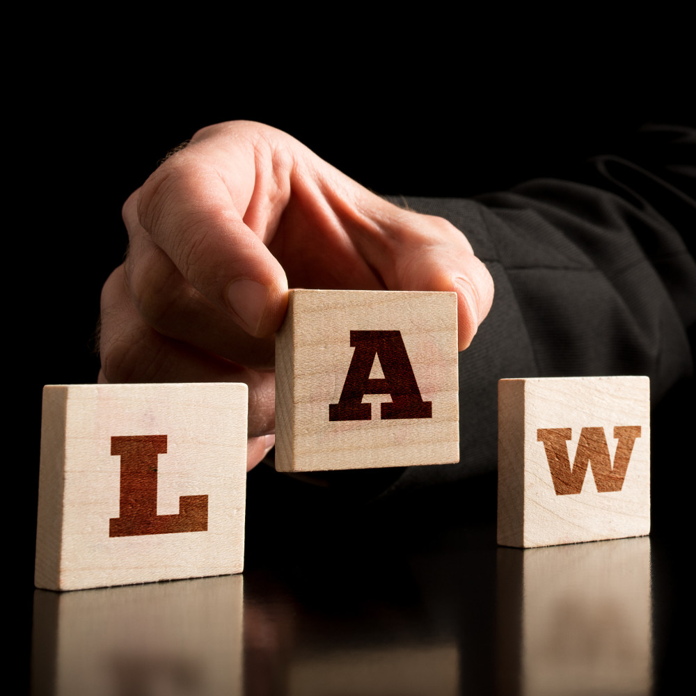 Know The Process Of Your Accident Case By NJ Motor Vehicle Accident Lawyer