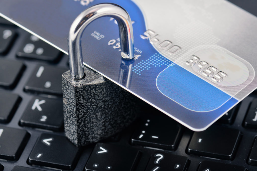 Lifelock Provides Defense To Safeguard Against Identity Theft