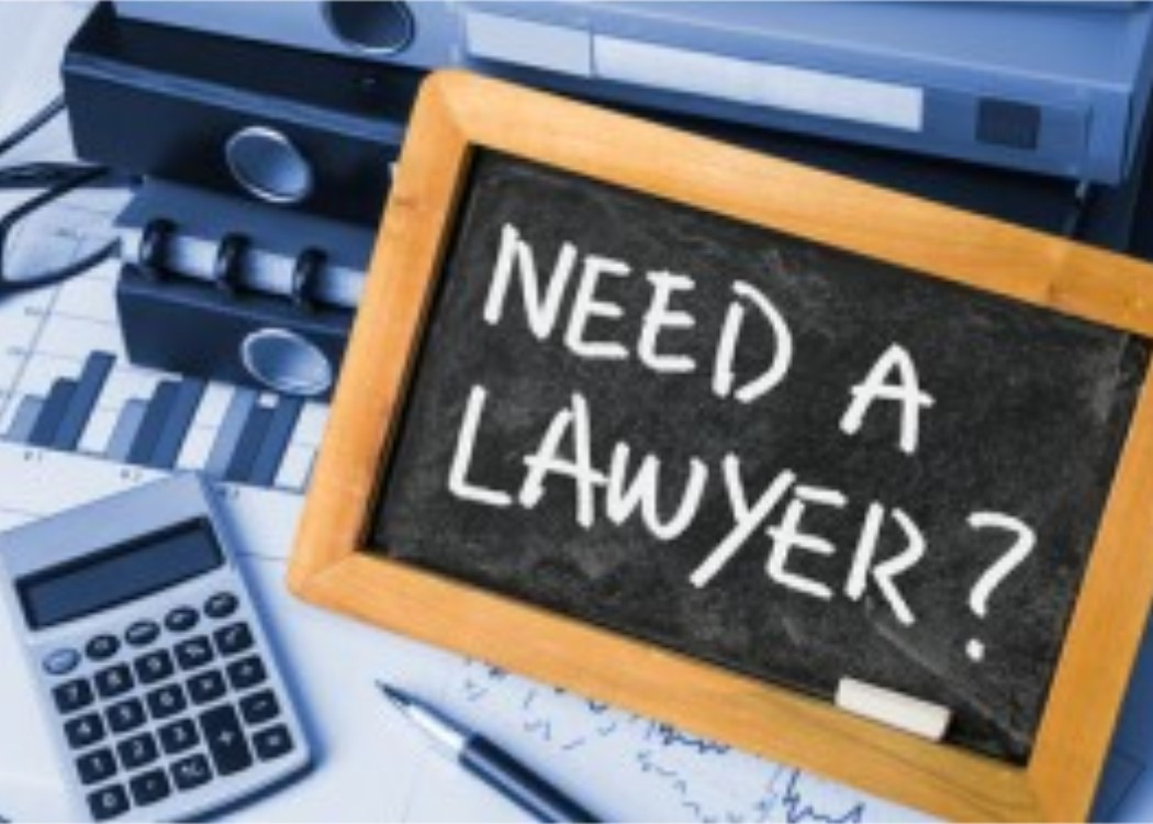 List Of Questions And Answers That Can Help You Choose The Right Business Lawyer In NJ