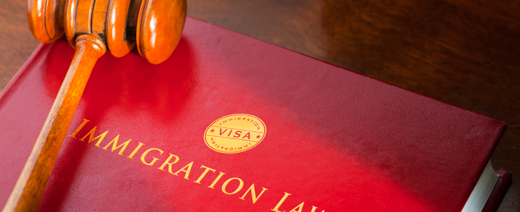 Obtaining a B1 Visa