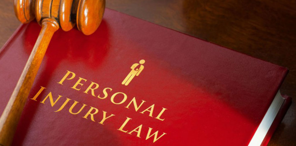 Roles of a Good Personal Injury Attorney Albuquerque