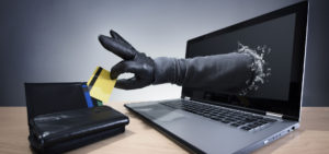 Simple Guide On Choosing Identity Theft Protection