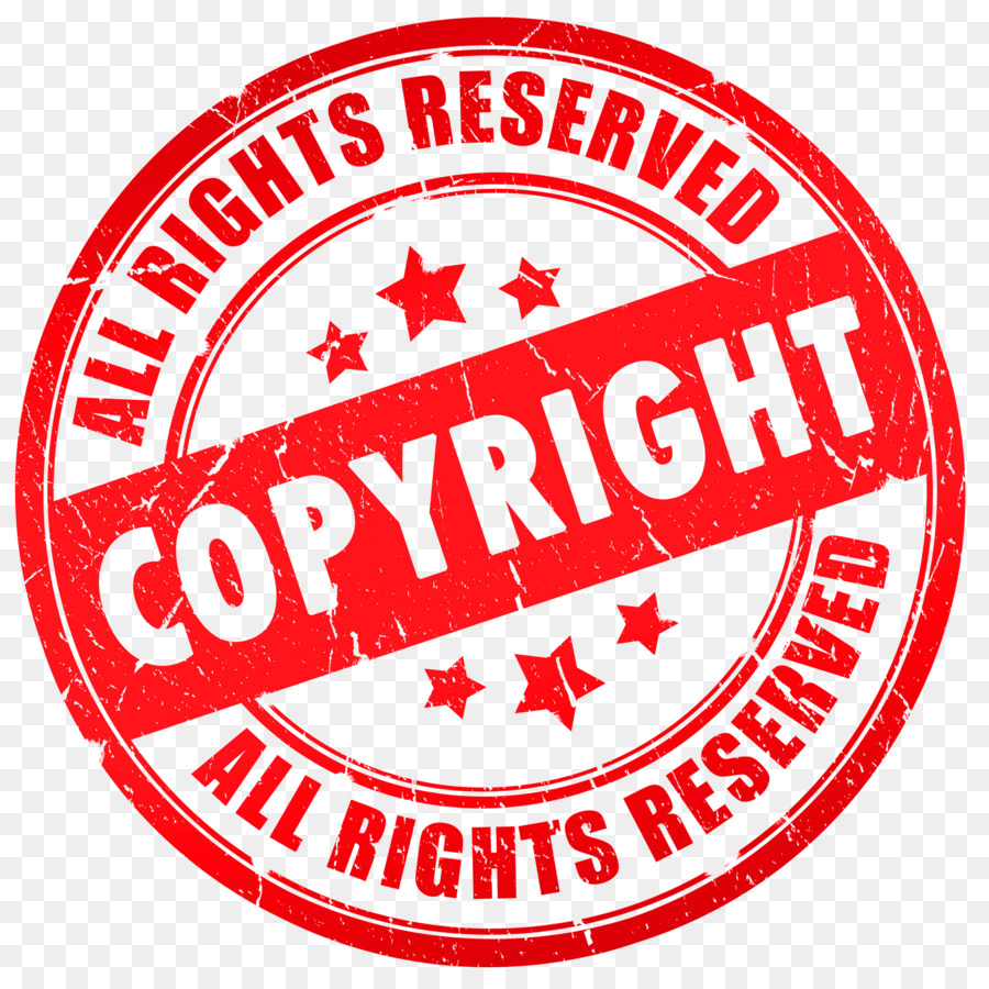 Trademarks & Copyrights How Important Are They