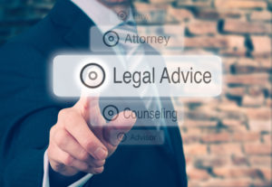 Ways to Find a Divorce Attorney in Miami