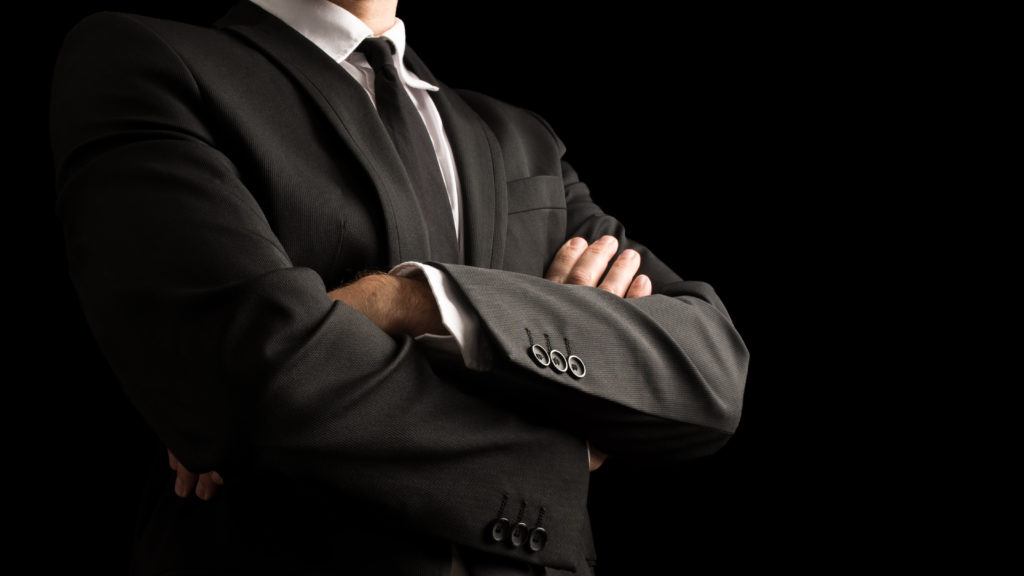 What Is Meant By Corporate Surveillance And How It Can Be Done Perfect With A Private Investigator