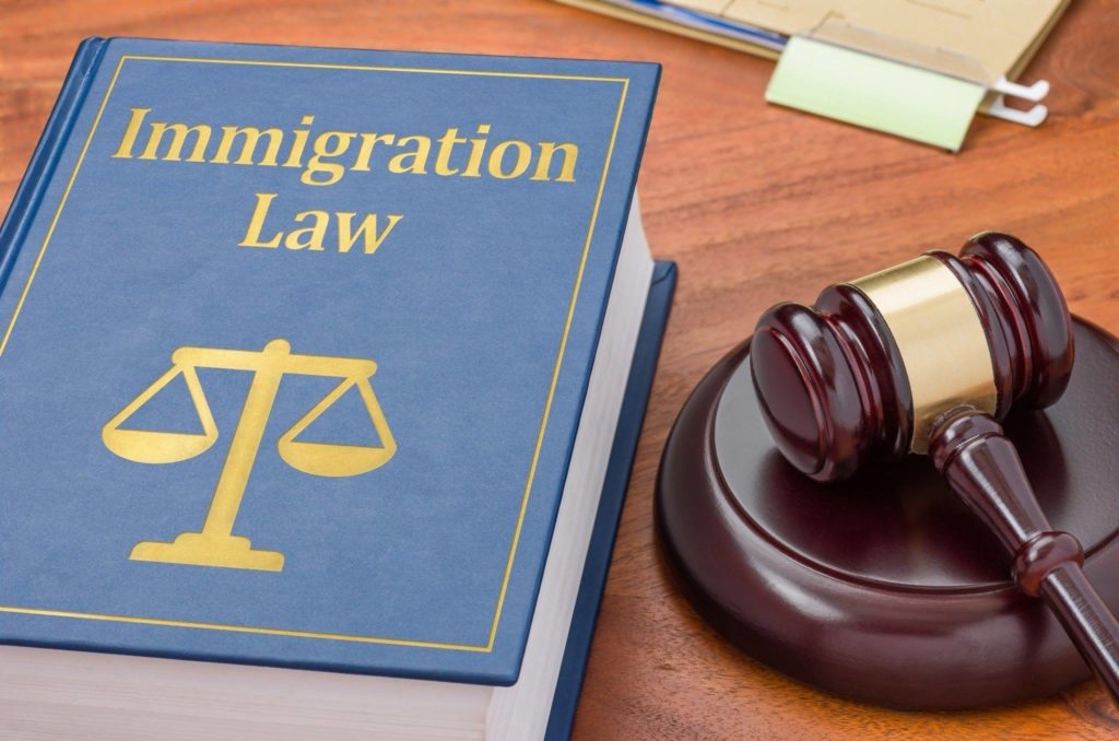 Why You Should Hire an Immigration Lawyer NYC