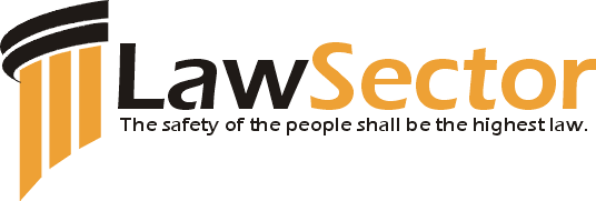 Law Sector